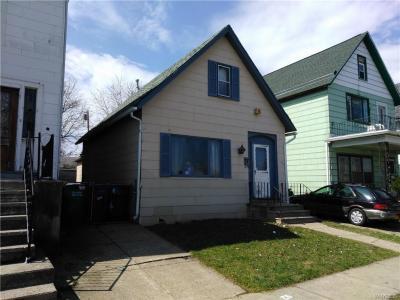 Photo of 564 Fargo Avenue, Buffalo, NY 14213