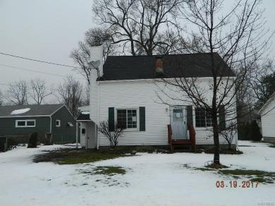 2842 Roswell Parkway, Eden, NY 14057