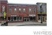 Photo of 521 Main Street, Ridgeway, NY 14103