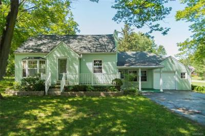 Photo of 6238 Webster Road, Orchard Park, NY 14127