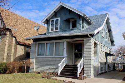 Photo of 159 Englewood Avenue, Buffalo, NY 14214