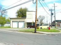 40-50 East Niagara Street, Tonawanda City, NY 14150
