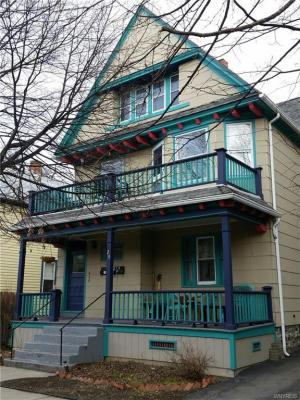 Photo of 29 Livingston Street, Buffalo, NY 14213