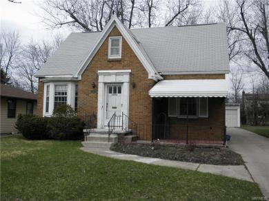 1560 Kensington Avenue, Buffalo, NY 14215