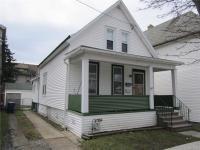 121 Ludington Street, Buffalo, NY 14206