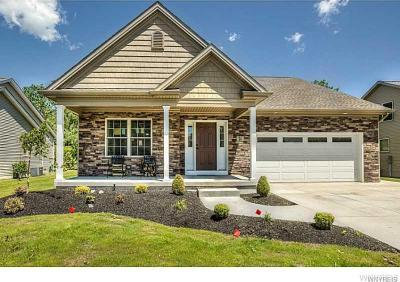 Photo of 59 Fisher Pond Court, Amherst, NY 14221