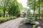 4845 Abbott Road, Orchard Park, NY 14127 photo 1