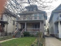142 Wallace Avenue, Buffalo, NY 14214