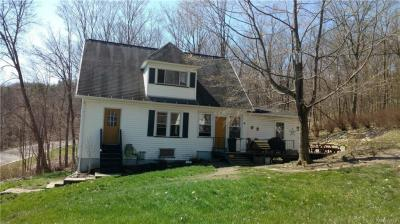 Photo of 32 Mt. View Avenue, Warsaw, NY 14569