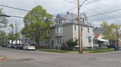 Photo of 224 Vermont Street, Buffalo, NY 14213