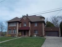 4835 Penn Street, Niagara Falls, NY 14305