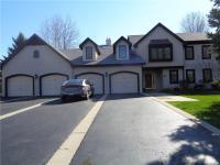 690 Northridge Drive #112, Lewiston, NY 14092