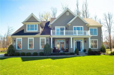 Photo of 5997 Wexford Manor, Clarence, NY 14032