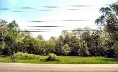 Photo of 5237 Townline Road, Cambria, NY 14132