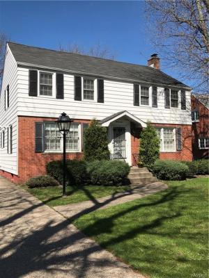 Photo of 39 Huxley Drive, Amherst, NY 14226