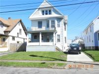 110 Richfield Avenue, Buffalo, NY 14220