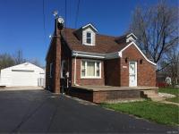 1061 Sweet Home Road, Lewiston, NY 14305