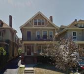 825 Forest South #Lower, Buffalo, NY 14209