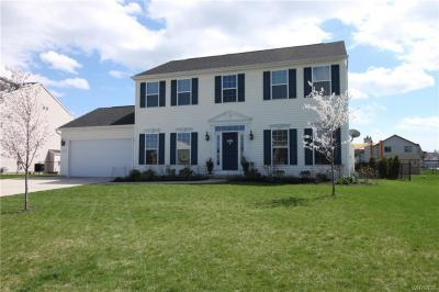 Photo of 343 Waterford Park, Grand Island, NY 14072