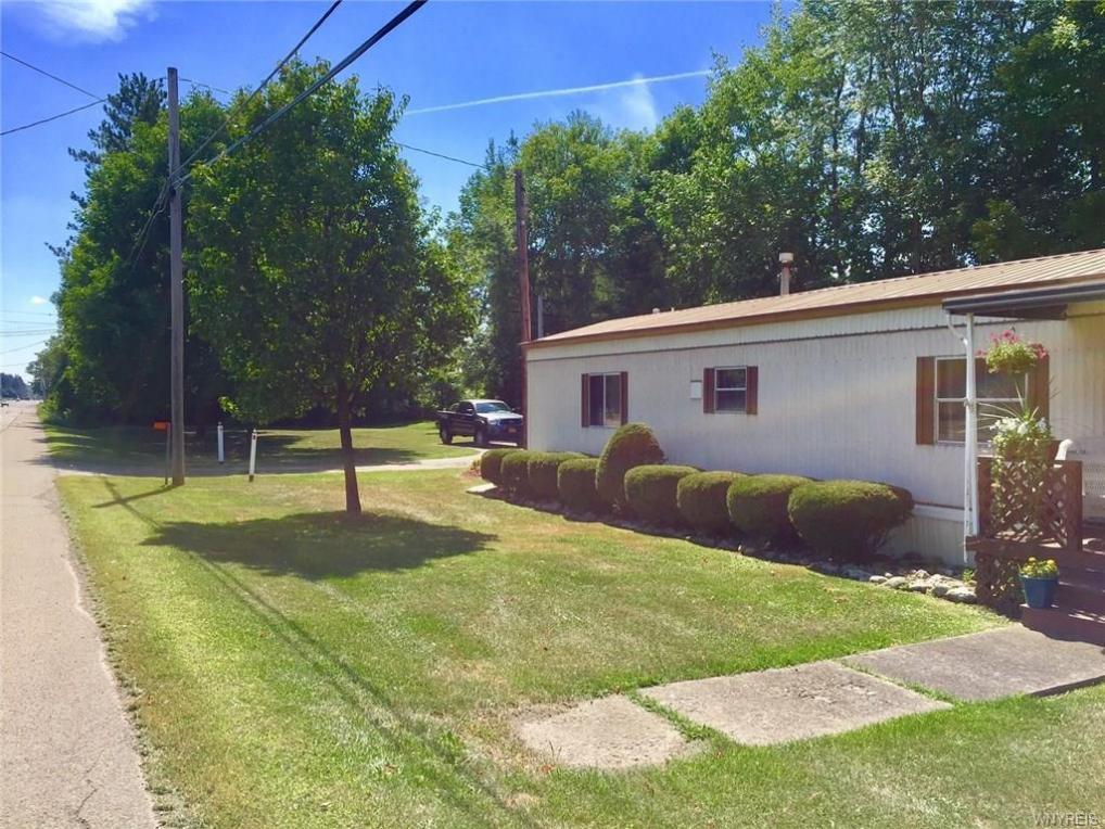 4001 Nys Route 417, Allegany, NY 14706