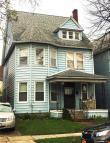 234 Baynes Street, Buffalo, NY 14213