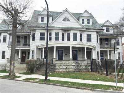 Photo of 56 Glendale Place, Buffalo, NY 14208