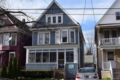 Photo of 156 Lockwood Avenue, Buffalo, NY 14220