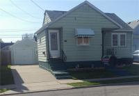 182 Roland Street, Cheektowaga, NY 14212