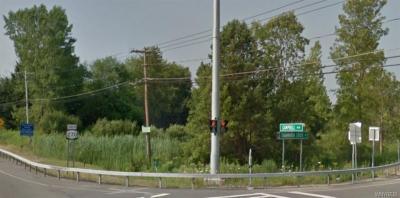 Photo of Campbell Blvd And Tonawanda Creek, Pendleton, NY 14094