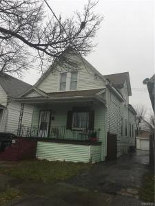 70 Schreck Avenue, Buffalo, NY 14215