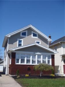 110 Homer Avenue, Buffalo, NY 14216