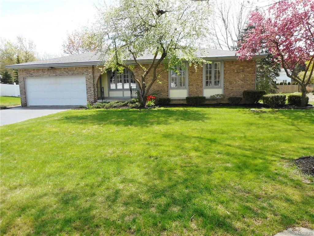 Mls b1040609 6159 emerson drive orchard park ny 14127 for Orchard park