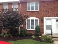 12 The Courtyards, Amherst, NY 14221