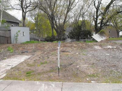 Photo of 470 Ridge Street, Lewiston, NY 14092