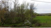 VL South Grove Road, Lyndon, NY 14737