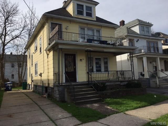 175 Esser Avenue, Buffalo, NY 14207