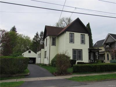 Photo of 20 Park Street, Concord, NY 14141