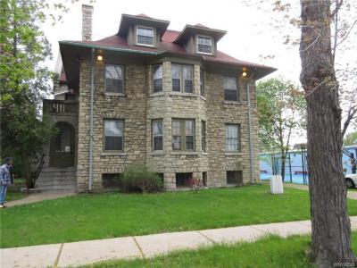 Photo of 401 Northland Avenue, Buffalo, NY 14208