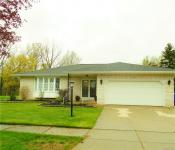 734 Cindy Lane, West Seneca, NY 14224