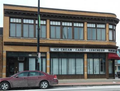 Photo of 2302 Main Street, Buffalo, NY 14214