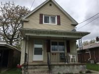 2110 Jerauld Avenue, Niagara Falls, NY 14305