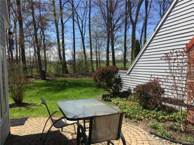 Photo of 3104 East River Road, Grand Island, NY 14072