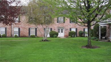 4545 Chestnut Ridge Road #109a, Amherst, NY 14228