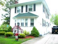 475 Goundry Street, North Tonawanda, NY 14120