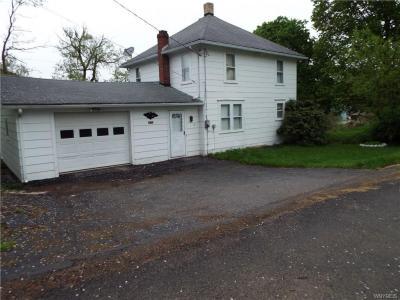Photo of 3833 Virginia St / Flanigan Hi, Hinsdale, NY 14743