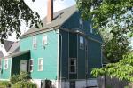 30 Baynes Street, Buffalo, NY 14213 photo 2