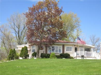 1846 East River Road, Grand Island, NY 14072