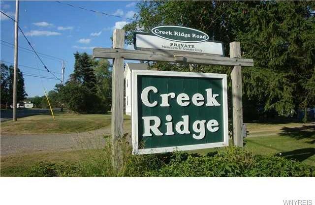 18 Creek Ridge Road, Ellicottville, NY 14731