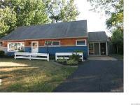 1131 Lasalle Avenue, Grand Island, NY 14072
