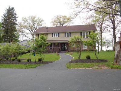 Photo of 62 Summerdale Road, Evans, NY 14006